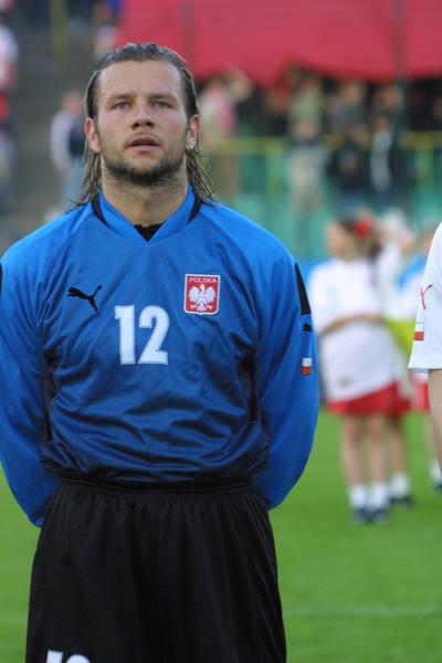 radosław-majdan-polska