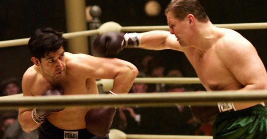 sportowcy-artur-binkowski-film