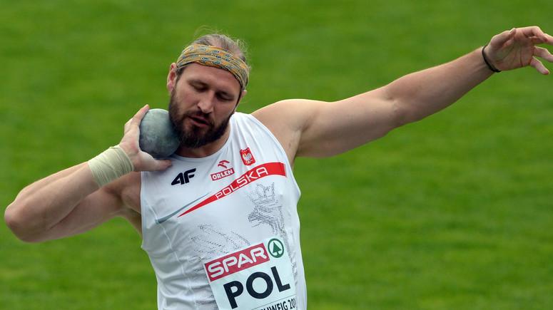 sportowcy-tomasz-majewski