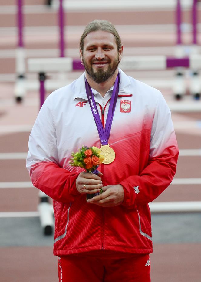 sportowcy-tomek-majewski