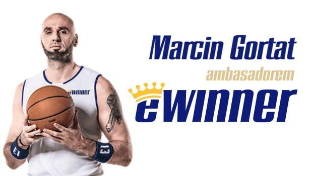 marcin-gortat-ewinner